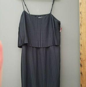 New..DRESS